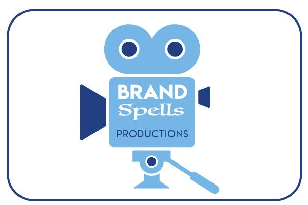 content-creation-brand-spells