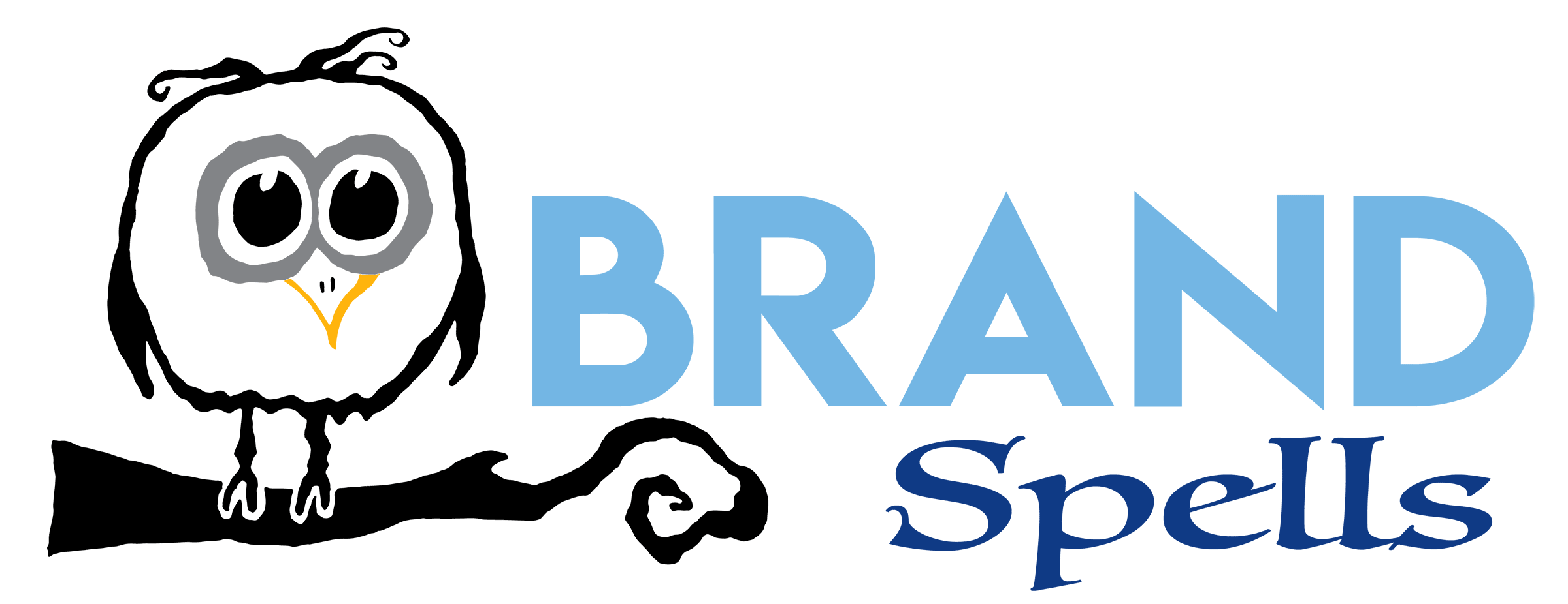 Brand Spells is a search engine optimization (SEO) and content creation advertising agency.