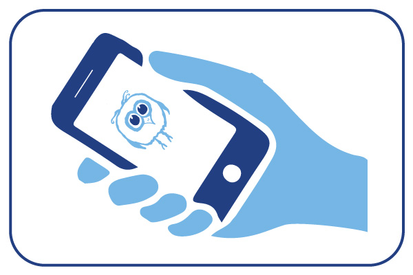 digital-advertising-mobile-brand-spells