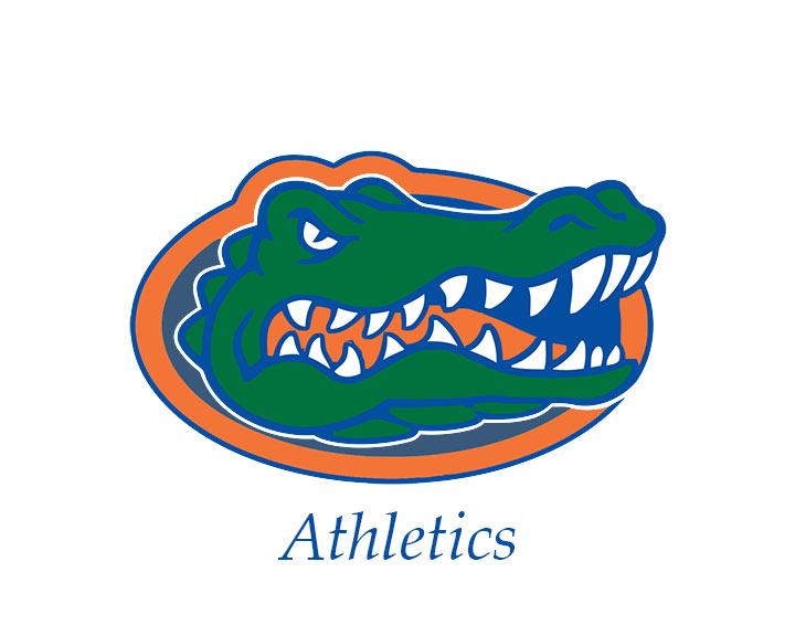Gators-Brand-Spells