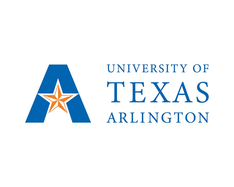 UT-Arlington-brandspells