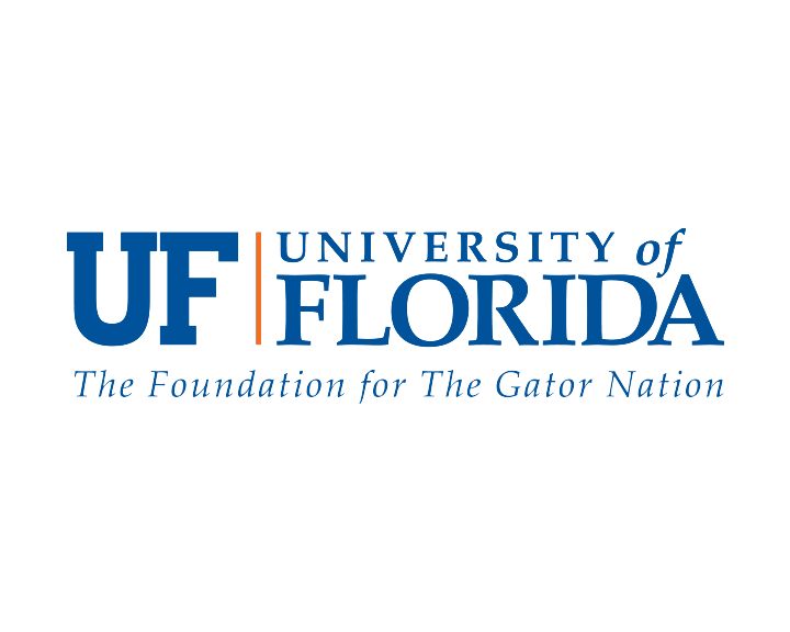 University of Florida Brandspells