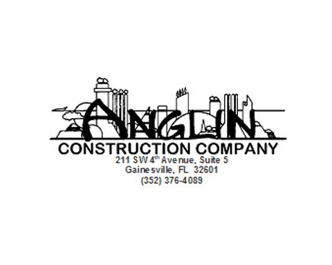 anglin-construction brandspells