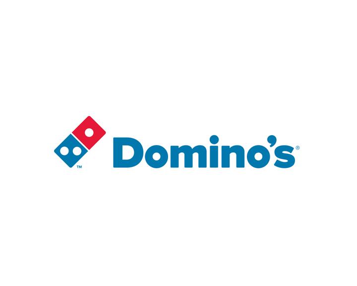dominos brandspells