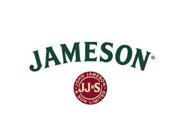 jameson brandspells