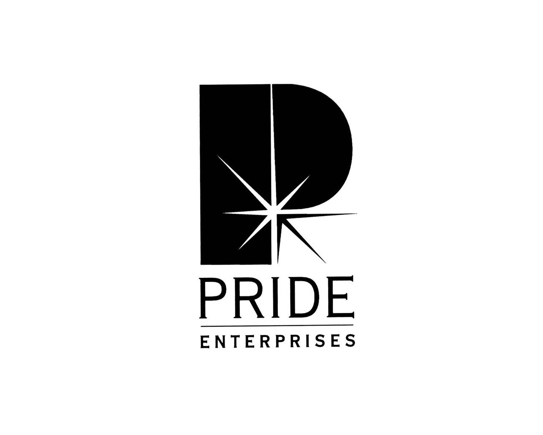 pride-brandspells