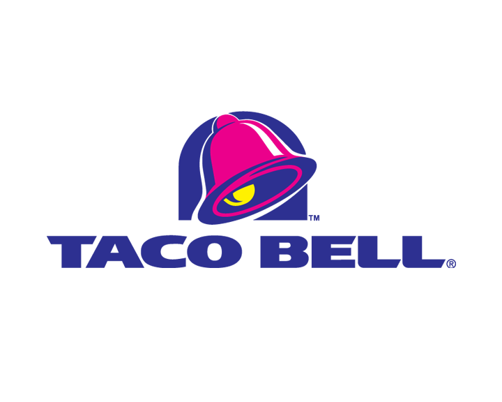 tacobell brandspells