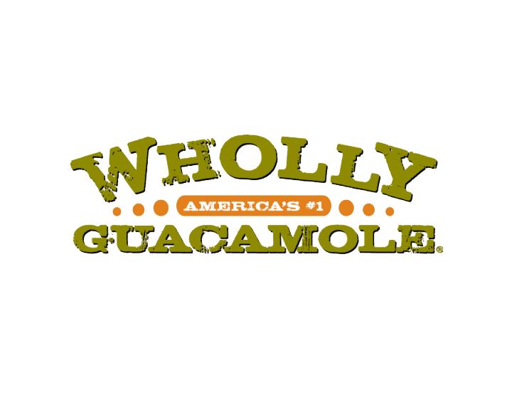 whollyguacamole brandspells