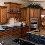 woodscapes-cabinetry-brand-spells